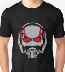 Ant Man Glow T-Shirt