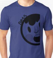 Ness Neff Parody v2 Unisex T-Shirt