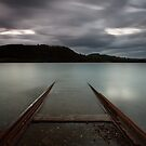 In The Lake by Brian Kerr