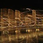 Barcarole Lights by lioncourt7