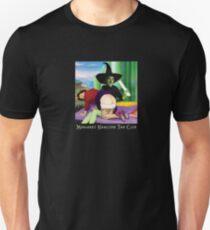 The Margaret Hamilton Fan Club T-Shirt