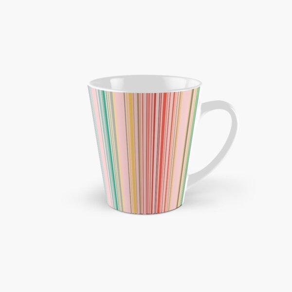 Feelgood allpatone EAN Tall Mug