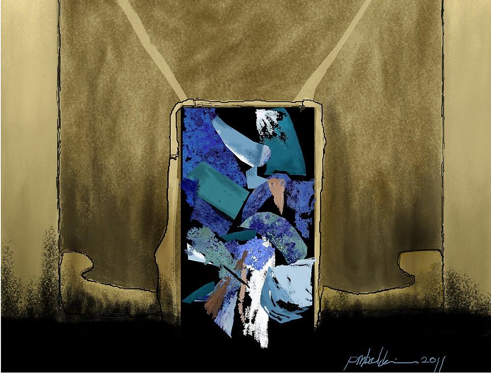 """Hidden Riches"" by Patrice Baldwin"