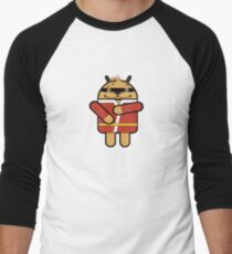 Hong Droid Phooey T-Shirt