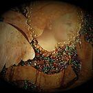 "Angel: ""Behold,I bring you good tidings"". by Ian A. Hawkins"