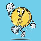 Bitcoin Fun by zoljo