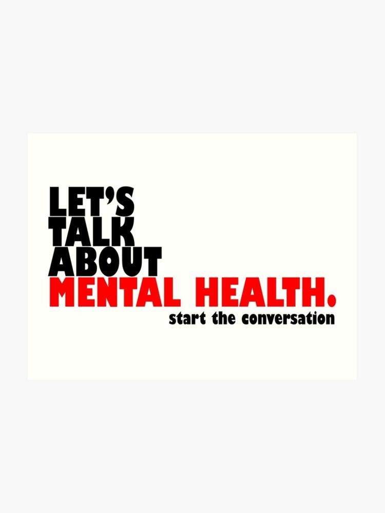 778ae0f4164 Start the Conversation - Mental Health