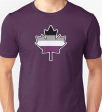 Ace Canadians Unisex T-Shirt