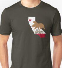 NCR T-Shirt