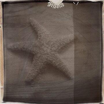 Star Lift by MoiMM