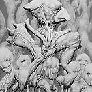 Stemdigoltura by Matt Pinyan