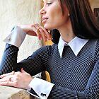 Style by KarynL