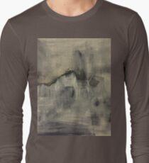 Mediation T-Shirt