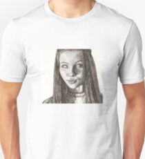 Afterlife - Dawn - BtVS S6E3 T-Shirt