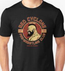 Pro-Wrestling Club T-Shirt