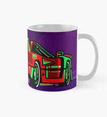 F40 Classic Mug