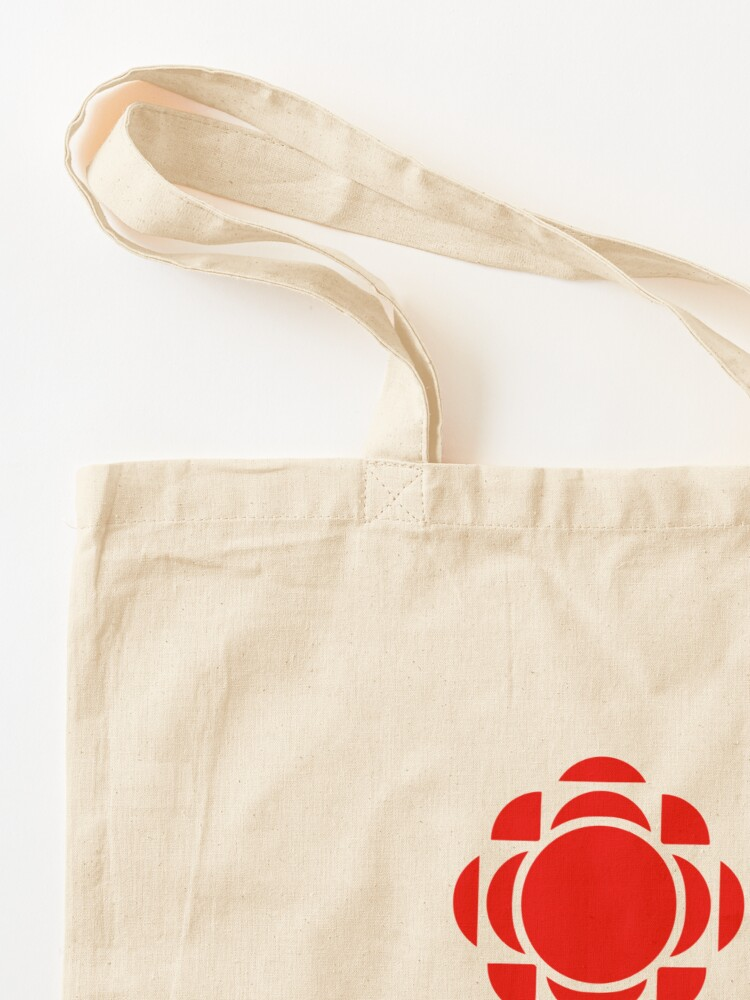 Alternate view of Patacomm Crest Tote Bag