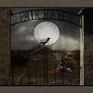 Fair Haven  by Sherryll  Johnson