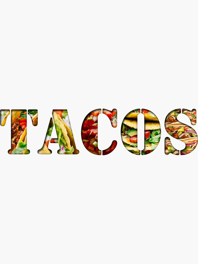 Tacos by Doomgriever