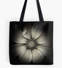 Cosmo 8 Tote Bag