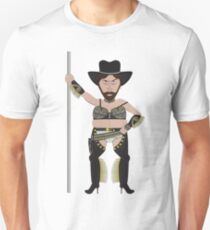Miller's Sin Two Unisex T-Shirt