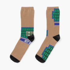 Alaskan Klee Kai, the Best Dog Socks