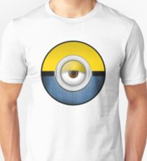 MINIMON EVOLUTION OH YEAH T-Shirt