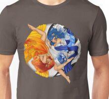 Nymphs Unisex T-Shirt