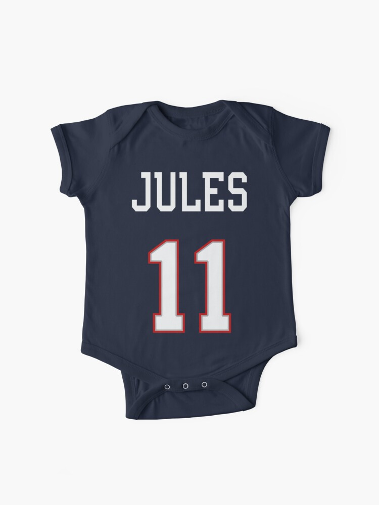 baby edelman jersey Cheaper Than Retail Price> Buy Clothing ...