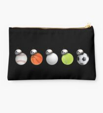 Star Wars BB-8 Balls Studio Pouch