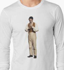 Viago Long Sleeve T-Shirt