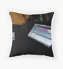 Dissident Coussin
