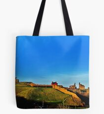 A Favourite View Tote Bag