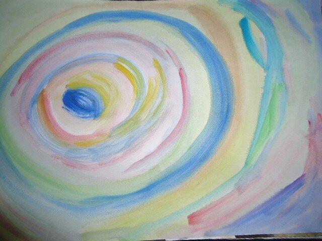 dream 3 by fladelita