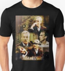 Twelfth Doctor, doctor who T-Shirt