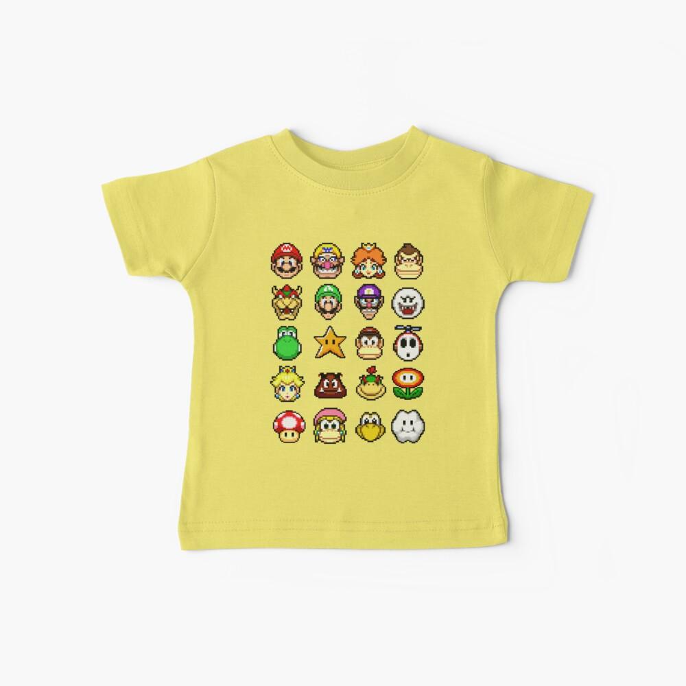 Friends Baby T-Shirt