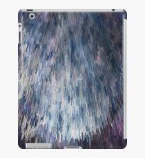 Waterfall Impression iPad Case/Skin