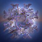 Ethereal by KathleenRinker
