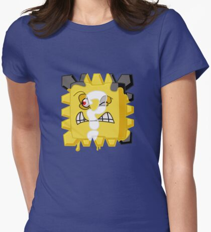 Disguised  T-Shirt