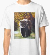 Strollin' Classic T-Shirt