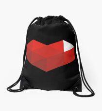 YouTube Gaming Drawstring Bag