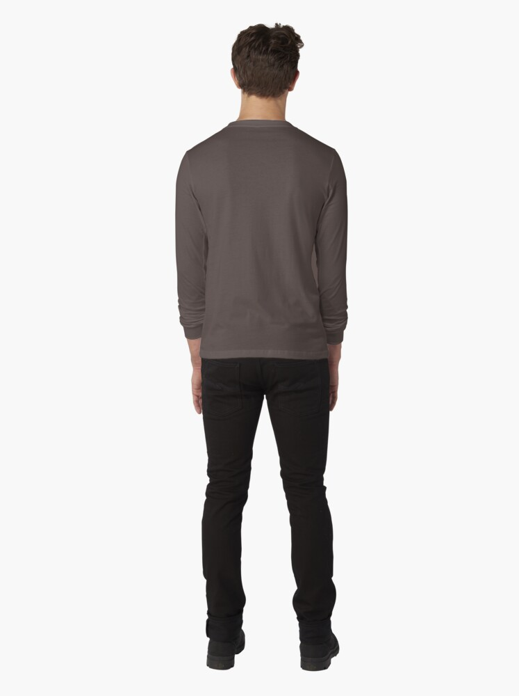 Alternate view of gilded Long Sleeve T-Shirt